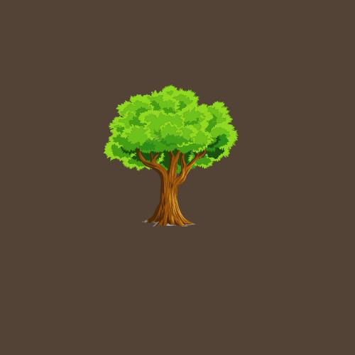 Tree Service Sandy Springs GA Icon